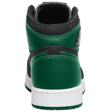 Jordan 1 Retro High Pine Green (GS) - Perriél
