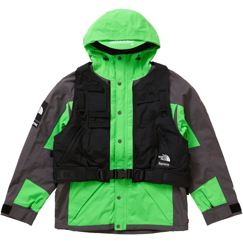 Supreme The North Face RTG - Perriél
