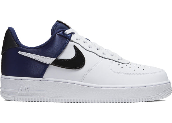 Air Force 1 Low NBA City Edition - Perriél