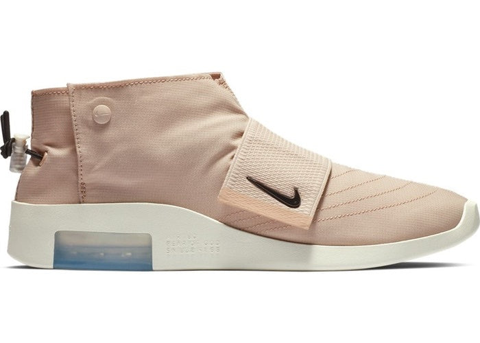 "Air Fear Of God Moccasin ""Particle Beige"" - Perriél"