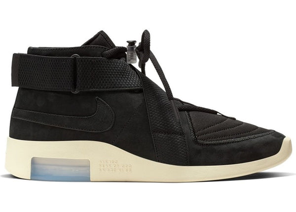 "Air Fear Of God Raid ""Black"" - Perriél"