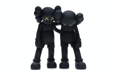 KAWS Along the Way Vinyl Figure - Perriél