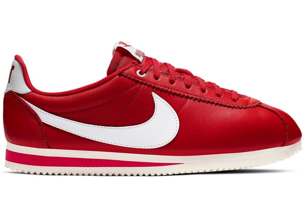 Nike Classic Cortez Stranger Things Independence Day Pack - Perriél