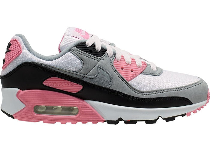 Air Max 90 Recraft Rose (W) - Perriél