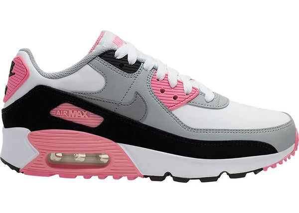 Air Max 90 Recraft Rose (GS) - Perriél