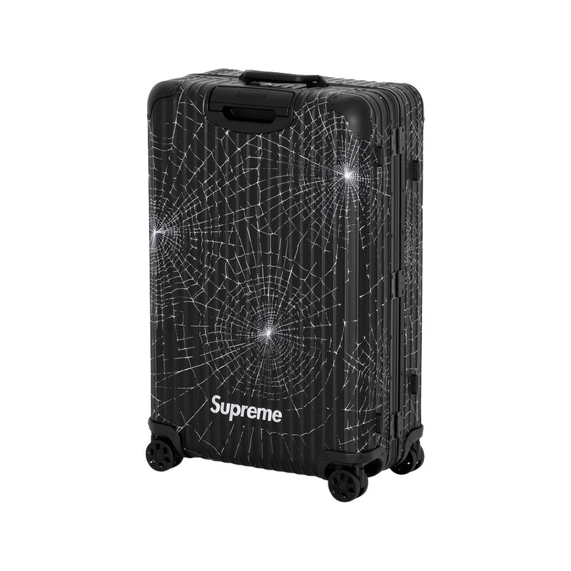 Supreme RIMOWA Check-In 86L - Perriél