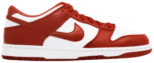 Nike Dunk Low SP St. John's (2020) - Perriél