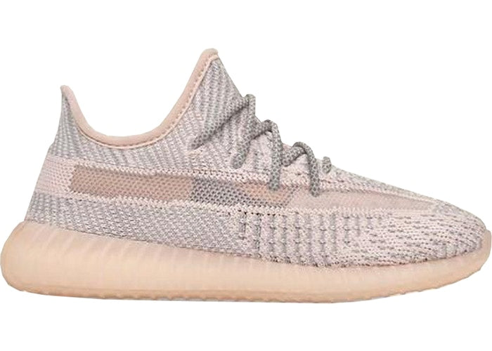 "Adidas YEEZY BOOST 350 V2 ""Synth"" (PS) - Perriél"