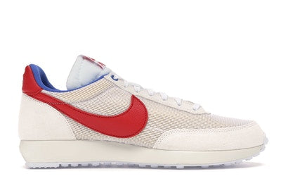 Nike Tailwind 79 Stranger Things Independence Day Pack - Perriél