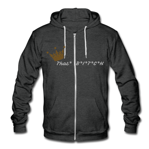 Custom Jackets You Say It We Make It Just For You - charcoal gray