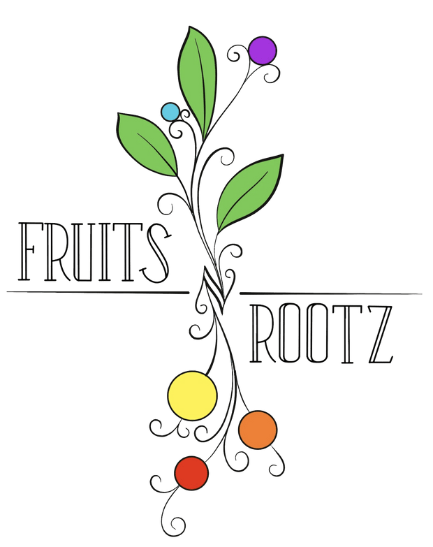 Custom Shipping Shipping Option Fruits n' Rootz