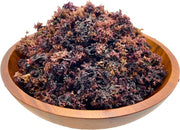 Irish Sea Moss (Chondrus Crispus) *** Pre Order *** Fruits Fruits n' Rootz