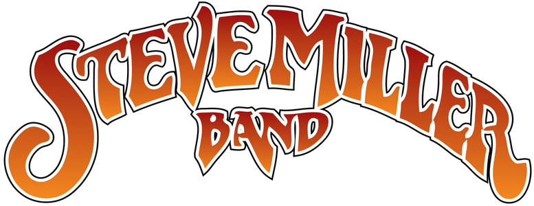 Steve Miller Band Official Store logo