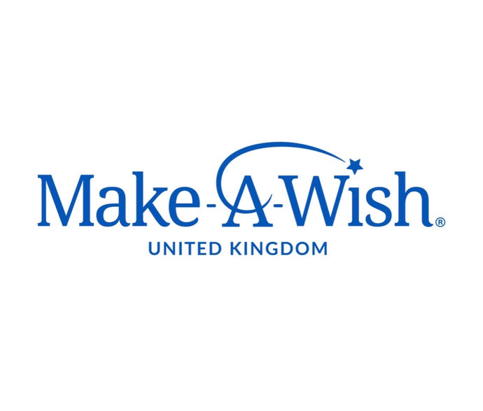 Make-A-Wish Donation