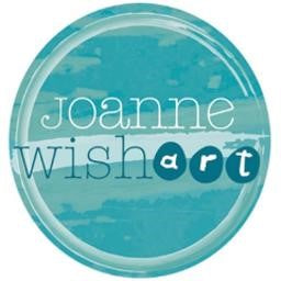 £20 Gift Voucher to be used in the Joanne Wishart Gallery Cullercoats