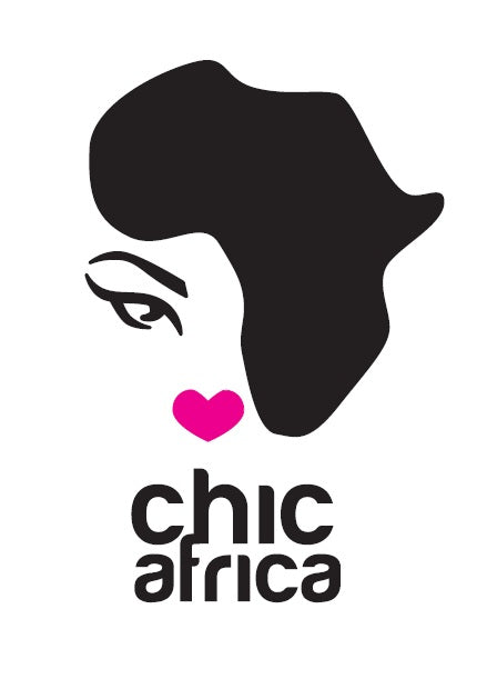 Chic Africa