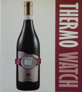 Wine Thermometer TWO1