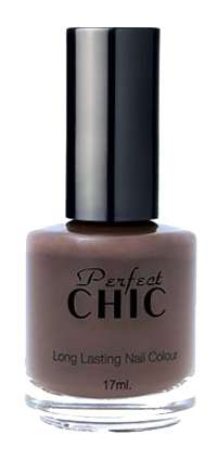 Chic Africa - NP 048