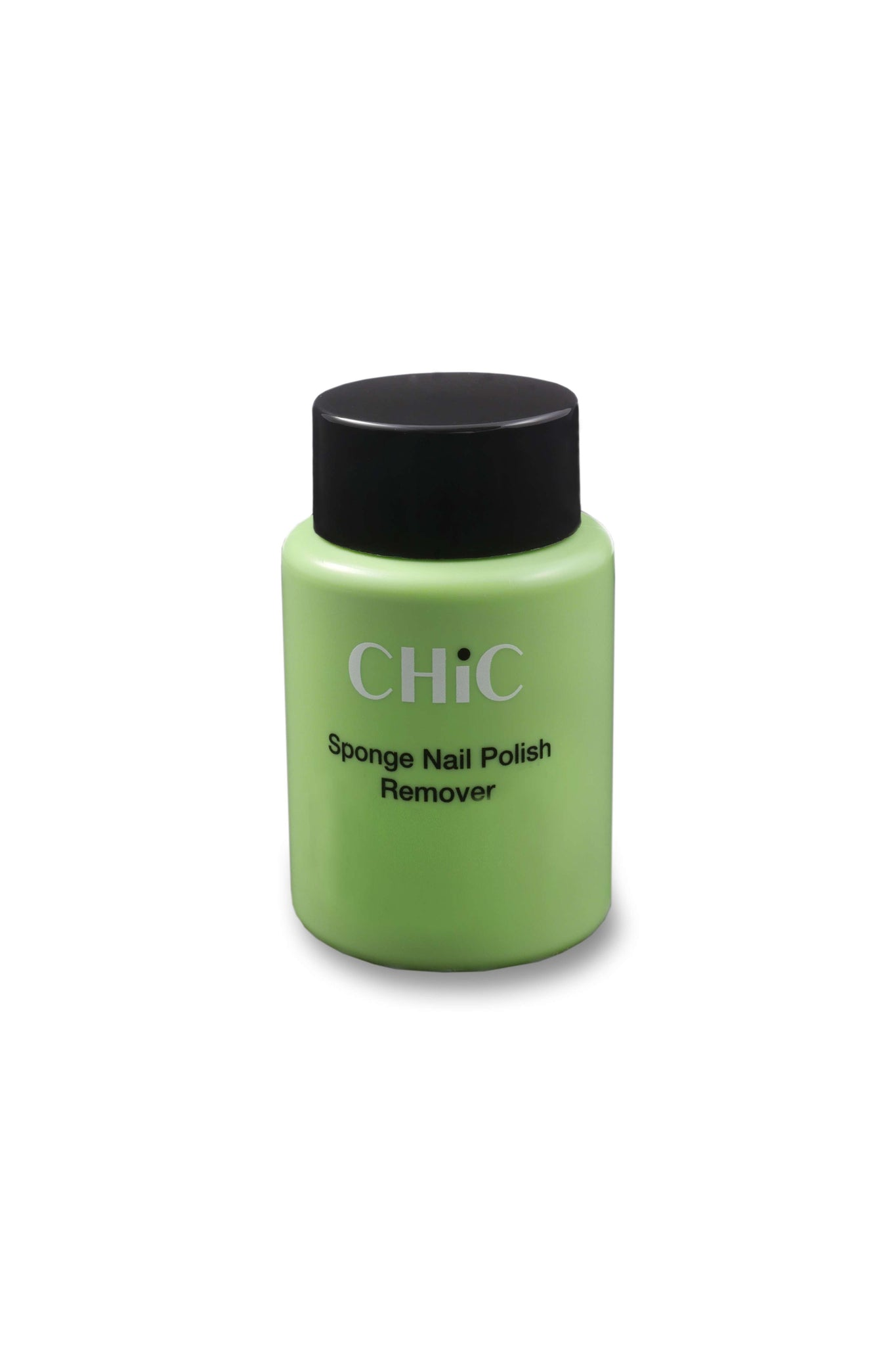 Chic Africa - Nail Polish Remover  Dip, Twist & Wipe Pure Acetone
