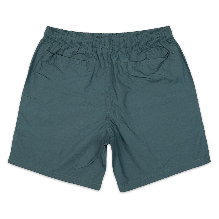 SLATE EVERYDAY SHORTS