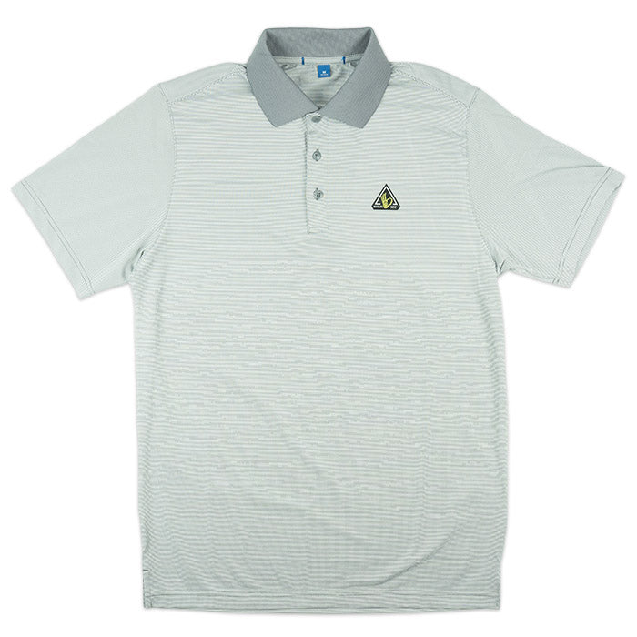 POLO | LIGHT GREY