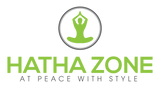Hatha Zone Coupons and Promo Code