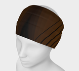 Hatha Zone Blinds Headband-Headband-Hatha Zone