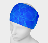 Hatha Zone Sea of Dreams Headband-Headband-Hatha Zone