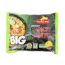 Load image into Gallery viewer, Lucky Me Pancit Canton