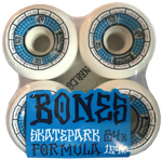 Bones deathbox SPF 60mm 84b