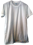 Cancelation Ltd. Shirt wht