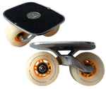 Freeline Skates / Drift Skates light