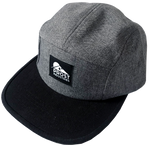Prost Industries 5Panel Cap