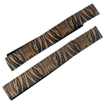 Prost Industries Top Strap tigre