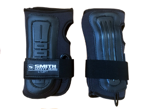 Smith Scabs Pro wrist Stabilizer Handgelenkschoner guard