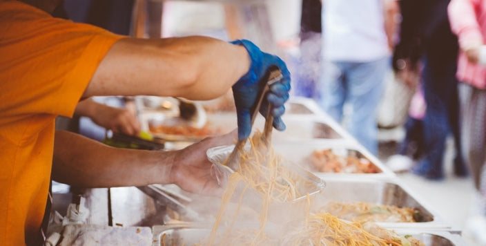 HACCP Prevents Food Safety Issue | Zizira