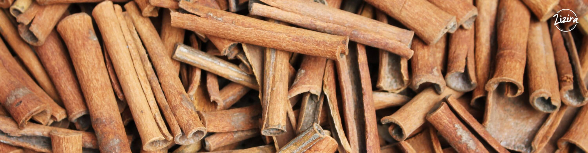 5 Surprising Benefits of Cinnamon for Skin