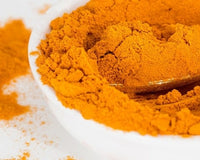 Turmeric for Heart – Heal with Turmeric