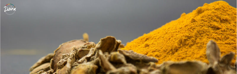 5 Reasons Why Turmeric Might Not Be for You