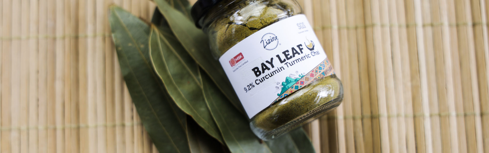 5 Easy To Make Bay Leaf Tea Recipes at Home