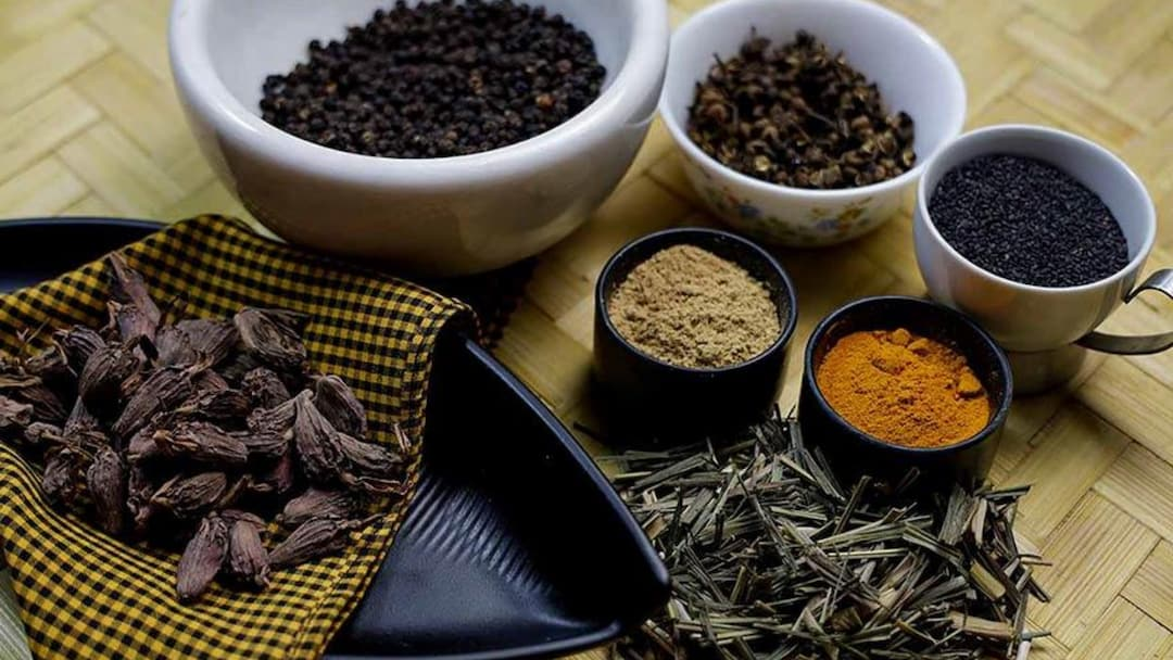 buy spices and herbs online