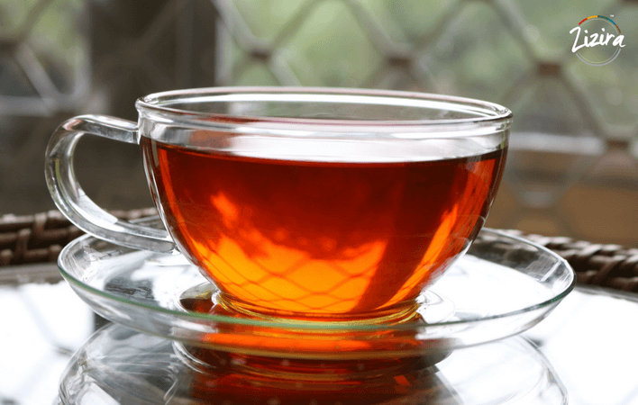 Cinnamon Oolong Tea Home Remedies