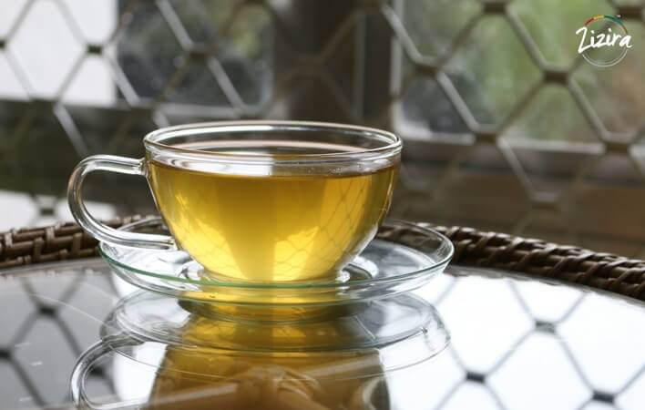 Green Tea Home Remedies