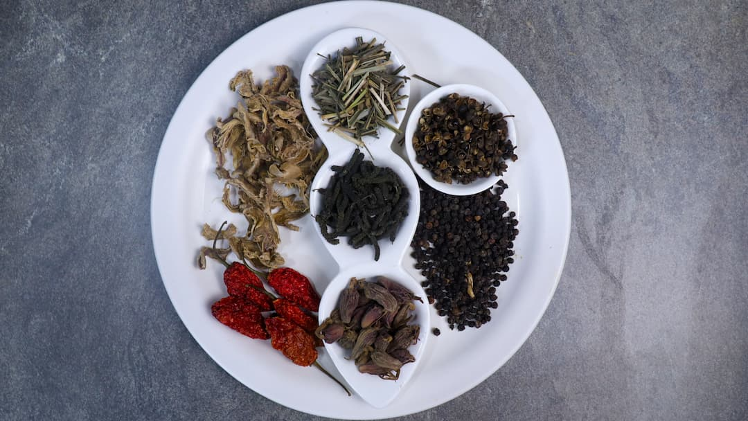 Buy spices combo online