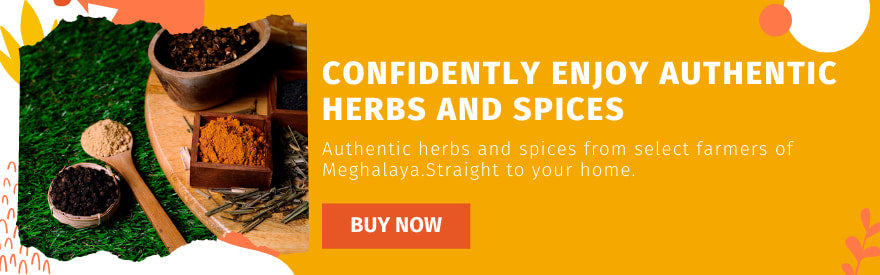 buy herbs and spices online