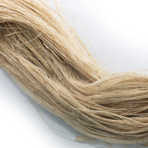 Buy strong raw banana fibre thread in bulk