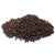 Zizira Black Pepper | 500g