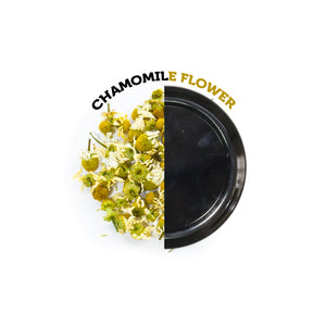 Naturally Grown German Chamomile Flowers From Meghalaya 10g