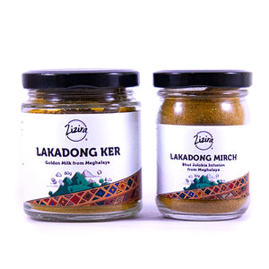 Lakadong-Turmeric-Health-Blends-Combo