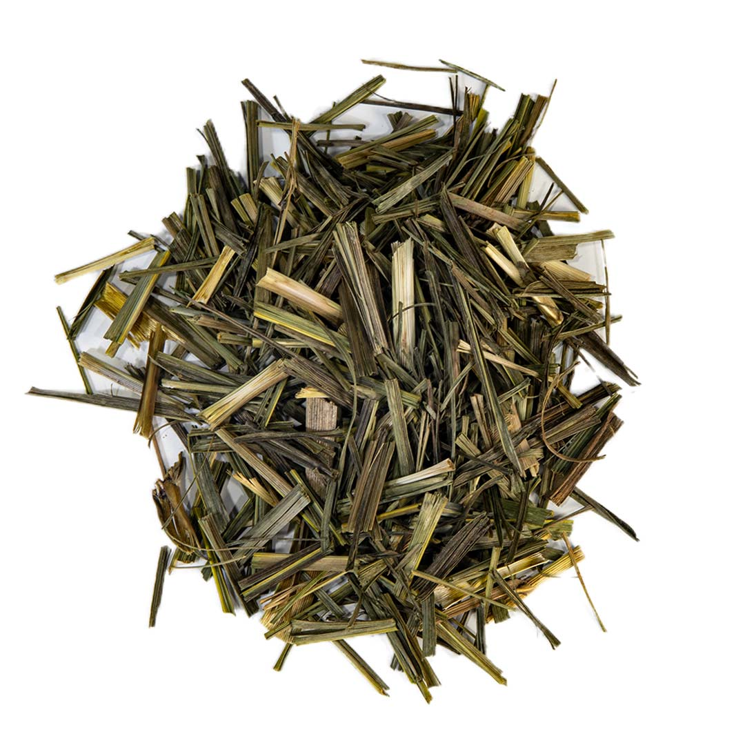 Lemongrass 400g
